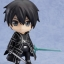 Kirito (re-run) thumbnail 2