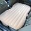 ที่นอนในรถ ที่นอนรถ ที่นอนเบาะหลังรถยนต์ ที่นอนเด็กในรถ เบาะนอนในรถเบาะเด็กในรถ car bed (beige) thumbnail 3