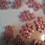 Aura Pink Two ครีมทาปากแดง ปากชมพู นมชมพู Lip & Nipple Cream thumbnail 28