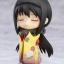 Homura Akemi: Kimono Ver. thumbnail 3