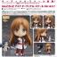 Asuna: Ordinal Scale Ver. & Yui thumbnail 5