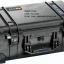 PELICAN™ 1510LFC (Laptop Overnight Case with foam in base) thumbnail 3
