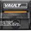Pelican™ VAULT 100 Pistol Small Case thumbnail 3