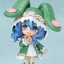 Yoshino Nendoroid 395 Good Smile Company thumbnail 3