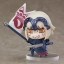 Fate/Grand Order Collectible Figures Episode 2 thumbnail 2