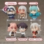 Fate/Grand Order Collectible Figures Episode 2 thumbnail 1