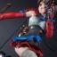 Haruhiko Mikimoto Supervision Version thumbnail 2