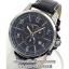 นาฬิกา DKNY รุ่น NY1373 นาฬิกาข้อมือผู้ชาย ของแท้ รับประกันศูนย์ 2 ปี ส่งพร้อมกล่อง และใบรับประกันศูนย์ thumbnail 1