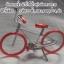 จักรยานจิ๋ว ทำมือ thumbnail 1