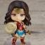 Wonder Woman: Hero's Edition thumbnail 1