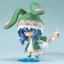 Yoshino Nendoroid 395 Good Smile Company thumbnail 4