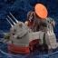 Yamato Kai: Heavy Armament Ver. thumbnail 5