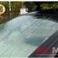 น้ำยาเคลือบกระจกรถยนต์ Moli Car Mirror Coat 100 มล. ป้องกันน้ำฝนเกาะ ปลอดภัยยามขับรถ thumbnail 7