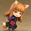 Holo : Spice and Wolf thumbnail 4