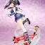 Hitachi Mako thumbnail 1