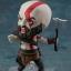 Nendoroid Kratos thumbnail 2