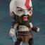 Nendoroid Kratos thumbnail 3