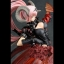 Lucifer thumbnail 5