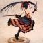 Tokisaki Kurumi (re-released) thumbnail 4