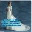ชุดแต่งงาน แบบรัดรูป w-033 Pre-Order thumbnail 1
