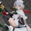 Lancer/Jeanne d'Arc Alter Santa Lily (ว่าง1) thumbnail 2