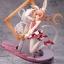 Another White Rabbit (Lot jp) thumbnail 1