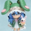 Yoshino Nendoroid 395 Good Smile Company thumbnail 1