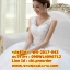 ชุดแต่งงานราคาถูก กระโปรงลายปักลูกไม้ ws-2017-043 pre-order thumbnail 1