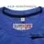Premium Cotton - SuperdryCotton Gray สีฟ้าคราม thumbnail 3
