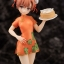 Mikoto Misaka: Chinese Dress style thumbnail 3