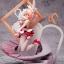 Another White Rabbit (Lot jp) thumbnail 2