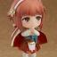 Fire Emblem Fates Sakura thumbnail 2