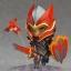 Dragon Knight thumbnail 3