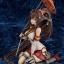 Yamato Kai: Light Armament Ver. thumbnail 4