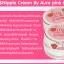 Aura Pink Two ครีมทาปากแดง ปากชมพู นมชมพู Lip & Nipple Cream thumbnail 44