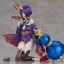 Assassin/Shuten-Douji thumbnail 2