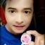 Aura Pink Two ครีมทาปากแดง ปากชมพู นมชมพู Lip & Nipple Cream thumbnail 31