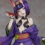Assassin/Shuten-Douji thumbnail 4
