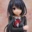 Kurumi Tokisaki School Uniform Ver. thumbnail 4
