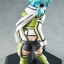 SINON (re-run) thumbnail 4