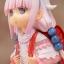 Kobayashi-san Chi no Maid Dragon Kanna Kamui thumbnail 4