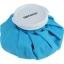 Aptonia ice pocket ถุงประคบเย็น ของแท้จากฝรั่งเศส thumbnail 1