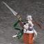 Lancer/Jeanne d'Arc Alter Santa Lily (ว่าง1) thumbnail 1