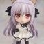 Luna Sakurakouji thumbnail 4