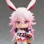 Sakura Yae: Heretic Miko Ver. thumbnail 3