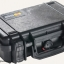 PELICAN™ 1170 CASE WITH FOAM thumbnail 1