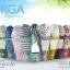 ORGA Hipseat Carrier - Organic Lifestyle thumbnail 1