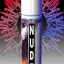 Nude Alpha for Gay Tester 1.5 ml thumbnail 1