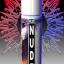 Nude Alpha for Gay 10 ml + FREE ฟีโรโมนขนาด 1.5 ml 1 ชิ้น thumbnail 1