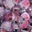 Lip&Nipple Cream By Aura pink two 1 แถม 2 thumbnail 2